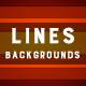 Lines | Backgrounds