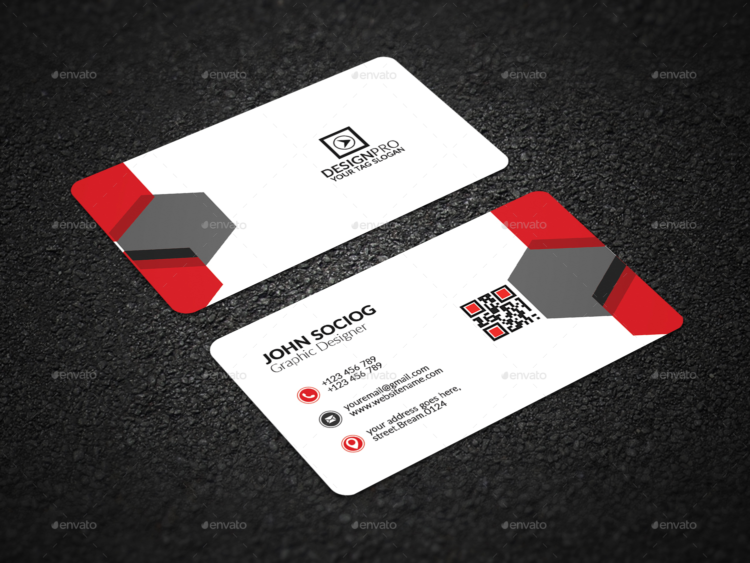 Business card bundle 20028040 heroturko download business card bundle 20028040 psd reheart Image collections
