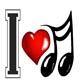 MusicForTheSoul555