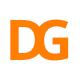 Design_Gurus