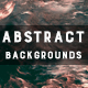 Abstract | Backgrounds