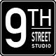 9thstreetstudio