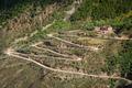 Road to Yunnan