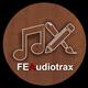 FEAudiotrax