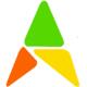 ALIF_Technologies
