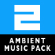 Ambient Pack 3