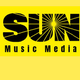 sunmusicmedia