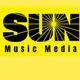 sunmusicmedia