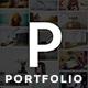 FAT Portfolio - Advance portfolio for Wordpress