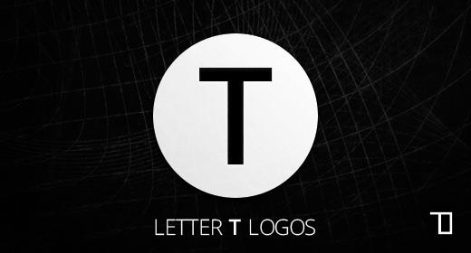 Letter A Vector Logo Templates