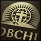 Globe Bible Church Logo