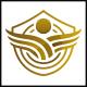 Free People Emblem Logo