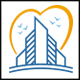 City Love Logo