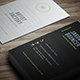 Creative Business Card Template-05
