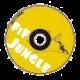 FiFJungle