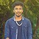 Shamim_Alavi