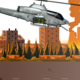 Air Platoon Game | Buildbox + Eclipse & IOS XCode Template | Admob Ready
