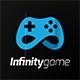 Infinitygame Logo