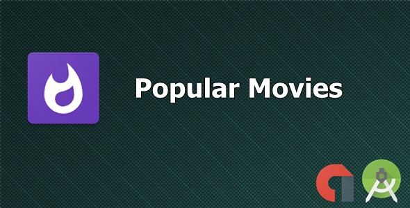 CodeCanyon Popular Movies 20036873