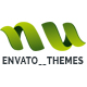 Envato__Themes