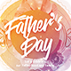 Father's Day Celebration Event
