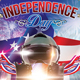 Independance Day Flyer