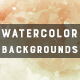 Watercolor | Backgrounds