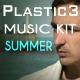 Happy Summer Kit