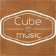 cube_music