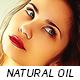 Natural Oil Paint