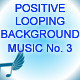 Loopable Background Music No 3