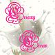 CreamyCream