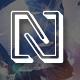 Nick Font