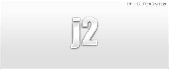 julioemc2