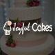 Joyfulcakes - Responsive HTML5 Template