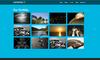 03_portfolio-blue.__thumbnail