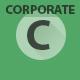 Upbeat Motivational Uplifting Corporate