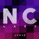NC_Labs