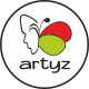 ArtyzMusic