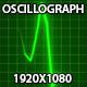 Oscillograph