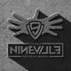 Nineville_Design