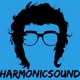 HarmonicSound