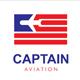 Captain Aviation