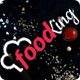 FoodKing - Restaurant<hr/> Food &#038; Cafe HTML Template&#8221; height=&#8221;80&#8243; width=&#8221;80&#8243;></a></div><div class=