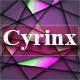 Cyrinx