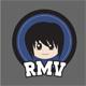 rmv96