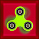 Fidget finger spinner - Android