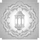 Download Ramadan Logo Pack 4 from VideHive
