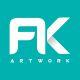 FIKartwork