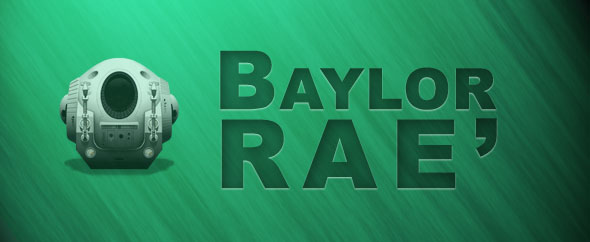 BaylorRae